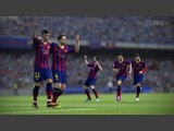 FIFA Soccer 14 Screenshot #35 for Xbox 360 - Click to view