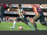 Pro Evolution Soccer 2014 Screenshot #42 for Xbox 360 - Click to view