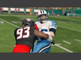 Madden  NFL 25 Screenshot #205 for Xbox 360 - Click to view