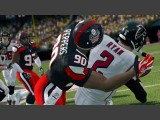 Madden  NFL 25 Screenshot #206 for Xbox 360 - Click to view