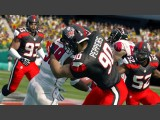 Madden  NFL 25 Screenshot #207 for Xbox 360 - Click to view