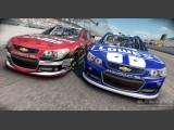 NASCAR The Game: Inside Line Screenshot #37 for Xbox 360 - Click to view