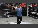 WWE 2K14 Screenshot #21 for Xbox 360 - Click to view