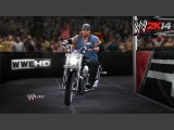 WWE 2K14 Screenshot #22 for Xbox 360 - Click to view