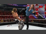 WWE 2K14 Screenshot #23 for Xbox 360 - Click to view