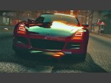 Ridge Racer Driftopia Screenshot #1 for PS3 - Click to view