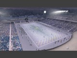 NCAA Football 09 Screenshot #15 for Xbox 360 - Click to view