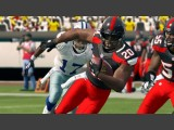 Madden  NFL 25 Screenshot #209 for Xbox 360 - Click to view