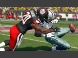 Madden  NFL 25 Screenshot #210 for Xbox 360 - Click to view