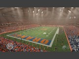NCAA Football 09 Screenshot #16 for Xbox 360 - Click to view