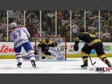 NHL 14 Screenshot #96 for Xbox 360 - Click to view