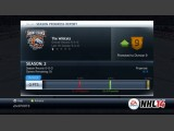 NHL 14 Screenshot #99 for Xbox 360 - Click to view