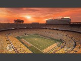 NCAA Football 09 Screenshot #17 for Xbox 360 - Click to view