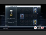 NHL 14 Screenshot #69 for PS3 - Click to view