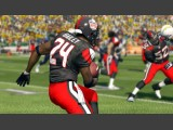 Madden  NFL 25 Screenshot #212 for Xbox 360 - Click to view