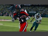Madden  NFL 25 Screenshot #213 for Xbox 360 - Click to view