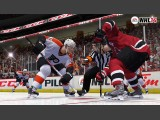 NHL 14 Screenshot #103 for Xbox 360 - Click to view