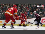 NHL 14 Screenshot #71 for PS3 - Click to view