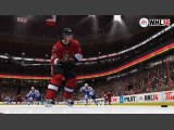 NHL 14 Screenshot #73 for PS3 - Click to view