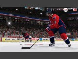 NHL 14 Screenshot #74 for PS3 - Click to view
