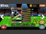 Football Heroes Screenshot #2 for iOS - Click to view