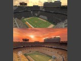 NCAA Football 09 Screenshot #18 for Xbox 360 - Click to view