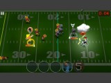 Football Heroes Screenshot #5 for iOS - Click to view