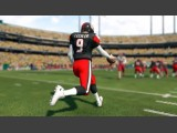 Madden  NFL 25 Screenshot #214 for Xbox 360 - Click to view