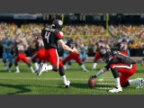 Madden  NFL 25 Screenshot #215 for Xbox 360 - Click to view