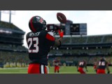 Madden  NFL 25 Screenshot #216 for Xbox 360 - Click to view
