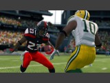 Madden  NFL 25 Screenshot #217 for Xbox 360 - Click to view