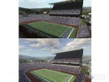 NCAA Football 09 Screenshot #19 for Xbox 360 - Click to view