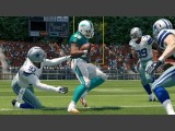 Madden  NFL 25 Screenshot #221 for Xbox 360 - Click to view