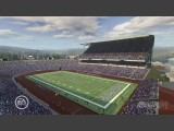 NCAA Football 09 Screenshot #20 for Xbox 360 - Click to view