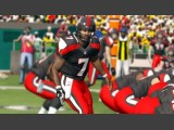 Madden  NFL 25 Screenshot #222 for Xbox 360 - Click to view