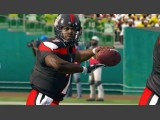 Madden  NFL 25 Screenshot #223 for Xbox 360 - Click to view