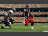 Madden  NFL 25 Screenshot #224 for Xbox 360 - Click to view