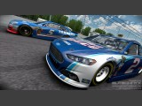 NASCAR The Game: Inside Line Screenshot #38 for Xbox 360 - Click to view