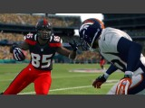 Madden  NFL 25 Screenshot #225 for Xbox 360 - Click to view