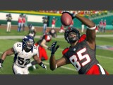 Madden  NFL 25 Screenshot #226 for Xbox 360 - Click to view