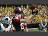Madden  NFL 25 Screenshot #227 for Xbox 360 - Click to view