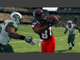 Madden  NFL 25 Screenshot #230 for Xbox 360 - Click to view