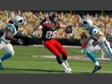 Madden  NFL 25 Screenshot #191 for PS3 - Click to view