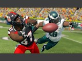 Madden  NFL 25 Screenshot #192 for PS3 - Click to view