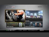 Madden  NFL 25 Screenshot #232 for Xbox 360 - Click to view
