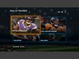 Madden  NFL 25 Screenshot #233 for Xbox 360 - Click to view
