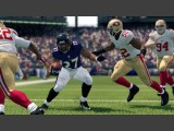 Madden  NFL 25 Screenshot #194 for PS3 - Click to view