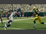 Madden  NFL 25 Screenshot #197 for PS3 - Click to view