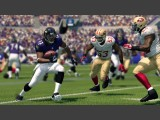 Madden  NFL 25 Screenshot #198 for PS3 - Click to view