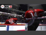 NHL 14 Screenshot #107 for Xbox 360 - Click to view